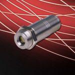 Mit dem neuen DIAS Pyrometer PYROSPOT DGE 44N können berührungslose Temperaturmessungen an Metallen bereits ab 75 °C durchgeführt werden.